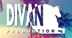 divan production