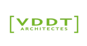 vddt architectes