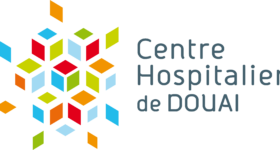 centre hospitalier douai