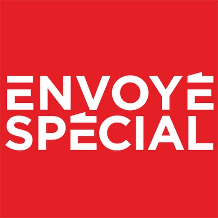 envoye special