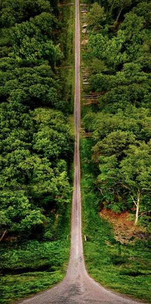 Inception @Mormal ©Air Drone Vision